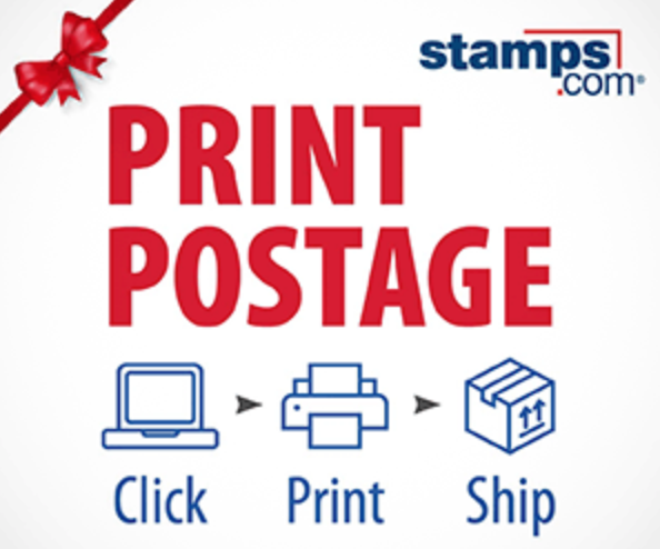 Buy Stamps Online Postage Buy Stamps Online