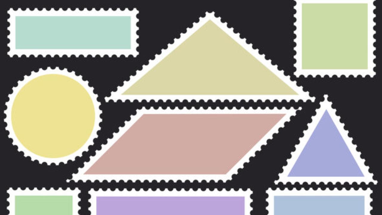 Print Postage Prints Stamps Online Online Postage Buy